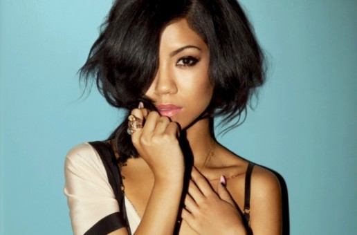 """WATCH: Jhene Aiko """"The Pressure"""" Video Directed By Childish Gambino, New Album """"Souled Out"""" In Stores Sept. 9th"""