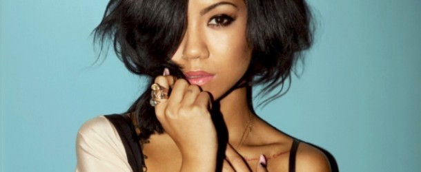 "DOWNLOAD: Jhene Aiko ""Souled Out"", Album In Stores September 9th"