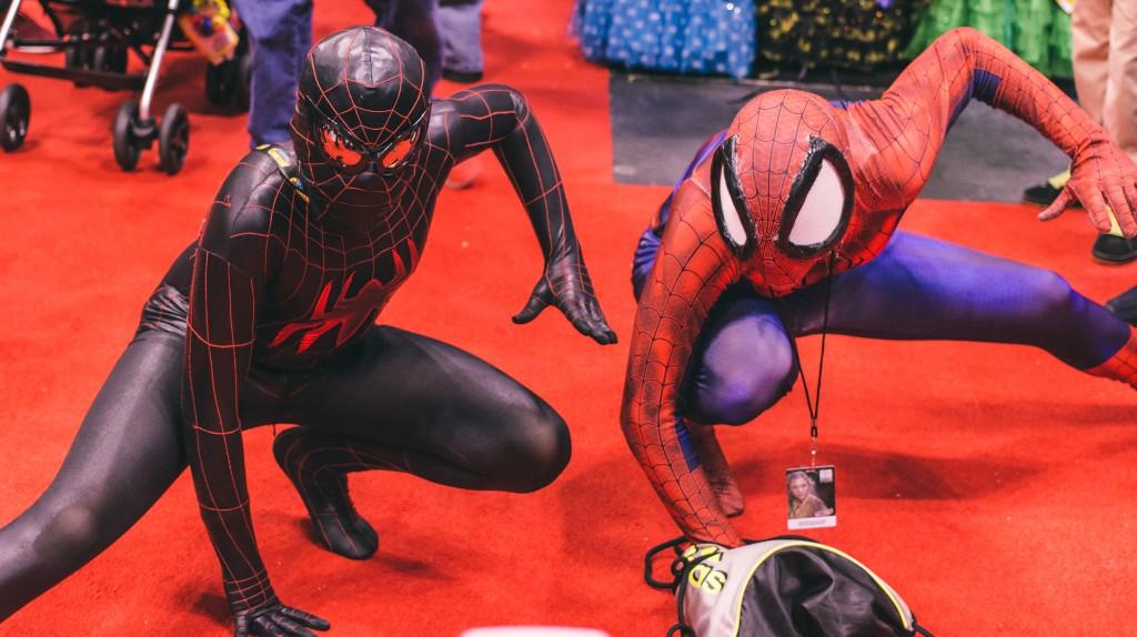 Comic Con-30
