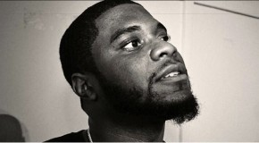 "Big K.R.I.T.'s ""Cadillactica"" The #1 Urban Album On The Billboard Charts With 42,302 In 1st Week Sales"