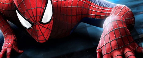 Spider-man Is The Biggest Money-Making Super-Hero On The Planet