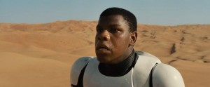 Star-Wars-7-Trailer-Photo-Boyega-Stormtrooper-1024x426
