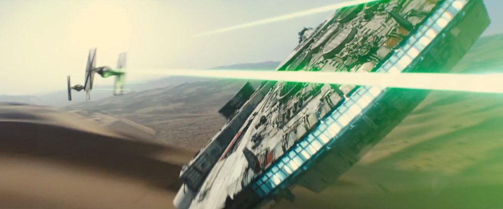 Star-Wars-7-Trailer-Photo-Millienium-Falcon