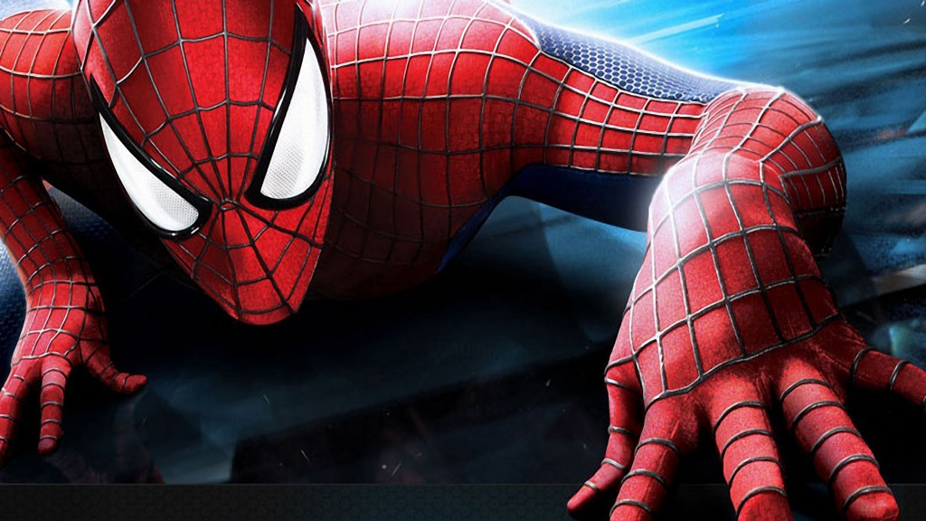 the_amazing_spider_man_2_5