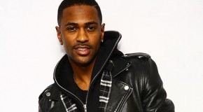 EVENT: Big Sean Performs At Starland Ballroom In N.J. April 22nd, Get Your Tickets On GoodFellaz TV