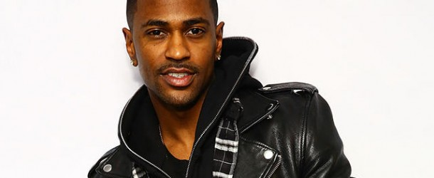 "WATCH: Big Sean's ""Dark Sky Paradise"" Album Trailer On GoodFellaz TV"