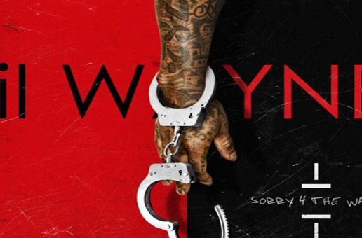 "DOWNLOAD: Lil Wayne ""Sorry 4 The Wait 2″ Mixtape On GoodFellaz TV"