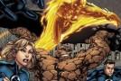 "WATCH: New ""Fantastic 4″ Reboot Movie Trailer On GoodFellaz TV"