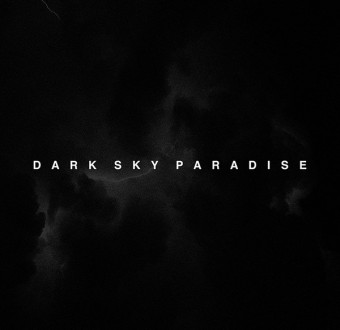 dark-sky-paradise-340x330