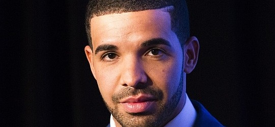 "Drake's ""If You're Reading This It's Too Late"" Debuts At #1, Will Count Towards His Record Contract"
