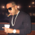 "DOWNLOAD: Ludacris ""Ludaversal"" (Dirty/Clean) On GoodFellaz TV"
