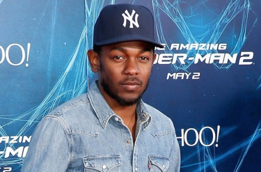 "DOWNLOAD: Kendrick Lamar ""To Pimp A Butterfly"" On GoodFellaz TV"
