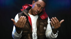 "DOWNLOAD: Ludacris ""Call Your Bluff"": #GFTV 'New Heat of the Week'"