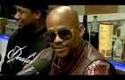 "WATCH: Dame Dash Interview on Power 105.1's ""The Breakfast Club"""