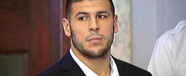 An American Tragedy: The Rise And Fall Of Aaron Hernandez