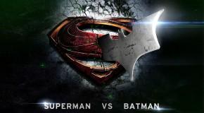 "WATCH: Official ""Batman v. Superman: Dawn of Justice"" Movie Trailer On GoodFellaz TV"