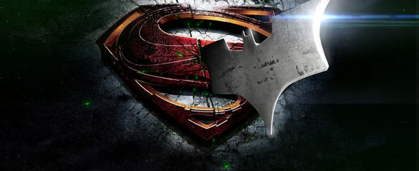 "WATCH: Official ""Batman v. Superman: Dawn of Justice"" Movie Trailer On GoodFellaz TV"