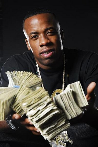 rapper-yo-gotti-celebrity-hip-hop-money-rich-man