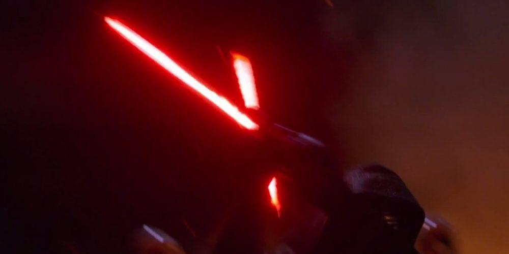 star-wars-episode-vii-trailer-kylo-ren