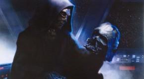 "WATCH: ""Star Wars: The Force Awakens"" Movie Trailer On GoodFellaz TV"