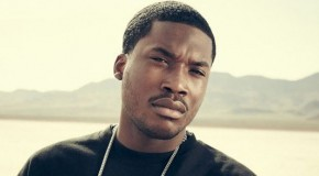 "DOWNLOAD: Meek Mill ""Dreams Worth More Than Money"" Album (Dirty)"