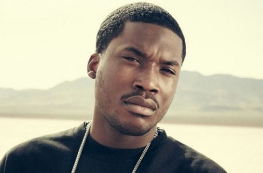 """DOWNLOAD: Meek Mill """"Dreams Worth More Than Money"""" Album (Dirty)"""