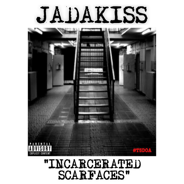 Jadakiss artwork