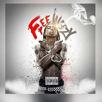 1423855169_lil_wayne_releases_the_free_weezy_album_stream_500x500_61