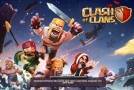 "REVIEW: ""Clash of Clans"", So Addictive It's 'Medieval'"