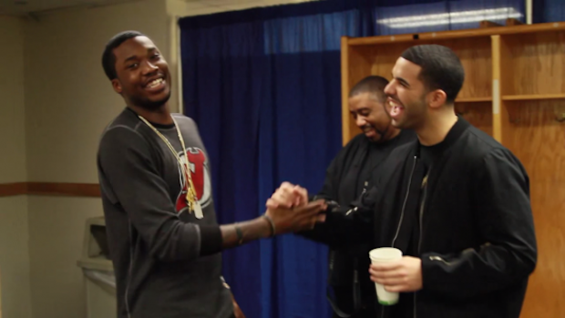 Meek-Mill-and-Drake