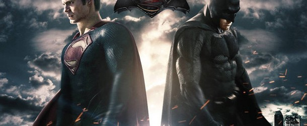 "WATCH: New ""Batman v Superman: Dawn of Justice"" Trailer On GoodFellaz TV"
