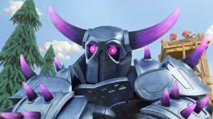 clash-of-clans-pekka