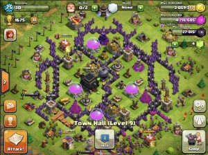 clash-of-clans-review