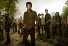 """WATCH: """"The Walking Dead"""" Season 6 Trailer On GoodFellaz TV"""