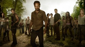 "WATCH: ""The Walking Dead"" Season 6 Trailer On GoodFellaz TV"