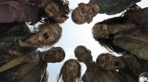 "WATCH: ""Fear The Walking Dead"" Trailer On GoodFellaz TV"