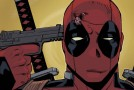 "WATCH: ""Deadpool"" Movie Trailer On GoodFellaz TV"