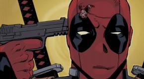 "WATCH: ""Deadpool"" Movie Trailer On GoodFellaz TV"