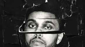 "DOWNLOAD: The Weeknd ""Beauty Behind The Madness"" Album On GoodFellaz TV"