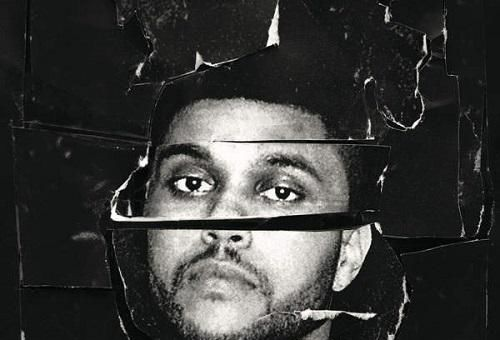 """DOWNLOAD: The Weeknd """"Beauty Behind The Madness"""" Album On GoodFellaz TV"""