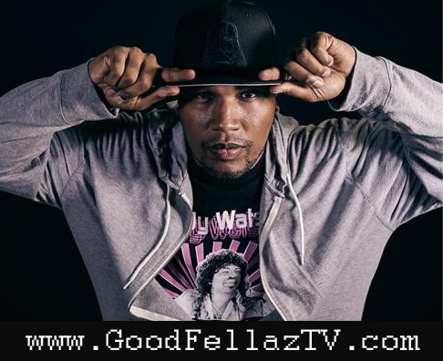 GoodFellaz Life 3