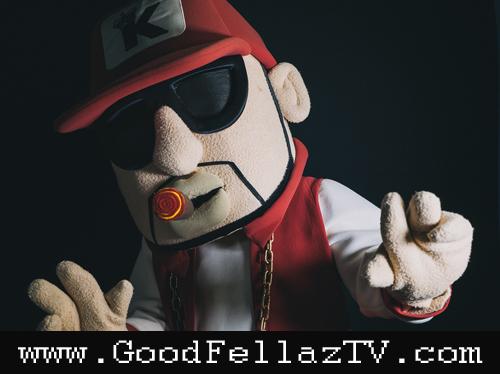 GoodFellaz Life Lil GUnz