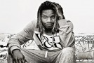 DOWNLOAD: Fetty Wap Self-Titled Album On GoodFellaz TV