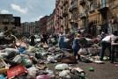 Italian Government & The Mafia Responsible For Poisoning Citizens?? #GFTV #WorldNews