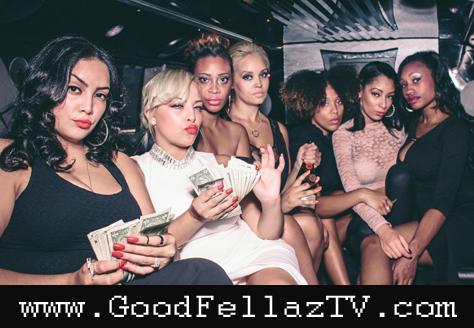 GF Ladies 2