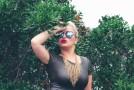"""LISTEN: Mala Reignz """"Sermon"""": #GFTV 'New Heat of the Week'"""