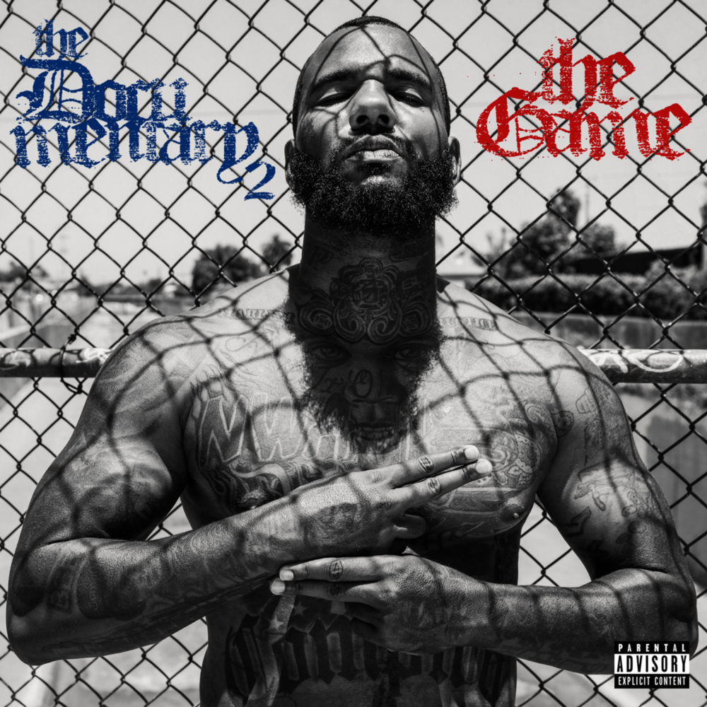 TheGame_Documentary2_Cover1500px_DIRTY