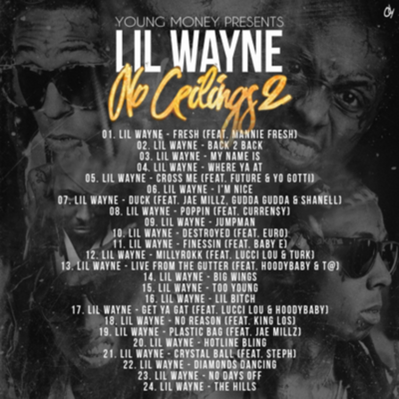 00 - Lil_Wayne_No_Ceilings_2-back-large