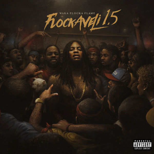 00 - Waka_Flocka_Flockaveli_15-front-large