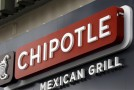 Chipotle Chain Linked To E. Coli Outbreak In The Pacific Northwest